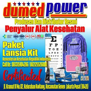 Jual-Kit-Lansia-Paket-Set-Dinkes-RI-Kabupaten-Kota-Puskesmas-Pustu-Posyandu-Harga-Termurah